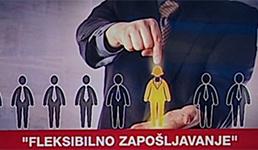 Zakon o radu prilagoditi novim uvjetima