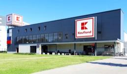 Kaufland još jednom povećava primanja zaposlenika na nerukovodećim pozicijama