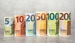 Fenomen u cijeloj Europi: Ljudi tijekom pandemije imaju više novaca na računu, dva su glavna razloga za to