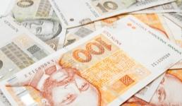 Poznato kada se isplaćuje povrat poreza: Oko 240.000 osoba dobit će u prosjeku 3.000 kn