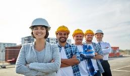 Traže se radne snage u hotelijerstvu, knjigovođe (m/ž), planer proizvodnje (m/ž), a nudi se i stalni radni odnos - prijavite se