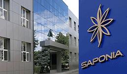 Saponia ostvarila neto dobit od 66,9 milijuna kuna