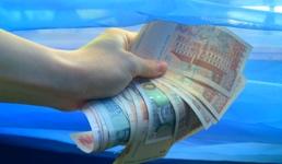 Prosjek hrvatskih plaća manji od minimalaca diljem EU: 'Mnogi bi bili sretni da imaju barem i to'