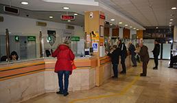Dok se u drugim zemljama smanjuje zaposlenost u državnom sektoru, u Hrvatskoj raste