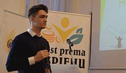 Radionice društvenog poduzetništva Most prema uspjehu