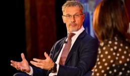Guverner HNB-a: 'Nezaposlenost nije poljuljana - to je fenomen'