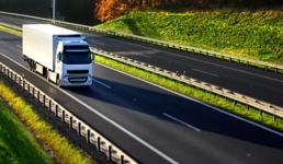 MD Global Logistics traži više vozača i vozačica C i E kategorije i nudi plaću do 20.000 kuna