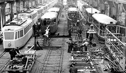 Tvornicu digli u šest mjeseci, 15.000 ljudi proizvodilo je za svijet. Danas iščekuju nov početak