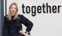 U ovoj hrvatskoj tvrtki sve zaposlenice dobile slobodan dan povodom Međunarodnog dana žena