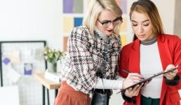 10 načina na koje poslodavci mogu utjecati na ravnopravnosti spolova u novom normalnom