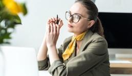 Istraživanje: Kako kriza utječe na žene?