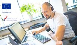 Q Experience otvara nova radna mjesta za govornike stranih jezika