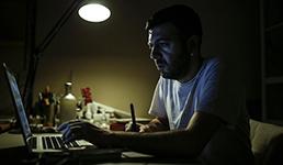 Čak 75 posto zaposlenika bi pristalo raditi za nižu plaću da mogu stalno raditi od doma