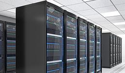 Poduzeće Filip informatika povuklo skoro milijun kuna iz EU fondova