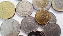 Prosječna neto plaća u Zagrebu je 8162 kune. Evo gdje je najveća, a gdje najmanja
