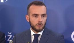 Pola Hrvatske već radi od kuće, a zakon dolazi tek dogodine
