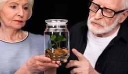 Mitovi o savršenom životu: U kojem trenutku novac postaje težak teret?