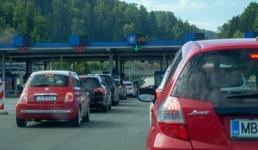 Sve više hrvatskih radnika posao traži u Sloveniji, evo i zašto