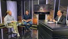 Hrvatski Five prodan međunarodnoj Endavi  zahvaljujući jedinstvenom proizvodnom mindsetu