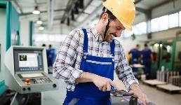 Novi inozemni poslovi u Austriji, Njemačkoj, Švicarskoj i Slovačkoj čekaju na vas - aplicirajte