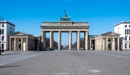 Njemačka za Uskrs uvodi rigorozni lockdown, evo što će sve biti zabranjeno