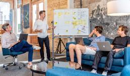 5 načina na koje projektni menadžeri mogu odgovoriti na promjene unutar projekata