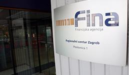 Zagreb ostvari više od polovine prihoda svih poduzetnika u Hrvatskoj! Rijeka više od Zadra i Dubrovnika zajedno