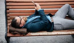 Ostavite stres na poslu uz pomoć ove 3 strategije
