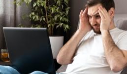 Stres je jako opasan za sposobnost učenja i pamćenja