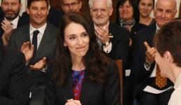 Svjetski kuriozitet: na Novom Zelandu minimalac u 4 godine upeterostručen
