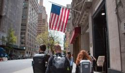 Tempo zapošljavanja u SAD-u snažno ubrzao u ožujku