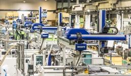 ISTINA JE: AD Plastik ugovorio 23,7 milijuna eura novih poslova