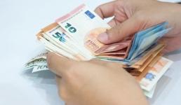 Minimalne plaće diljem EU: Hrvatska je jako nisko, u jednoj je državi minimalac oko 16.700 kn