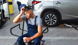 Upozorenje znanstvenika: Prekovremeni rad doslovno zaglupljuje ljude