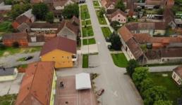 Austrijanci u Slavoniji planiraju graditi tvornicu cjevovoda i edukacijski centar za zavarivače