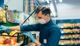 Cijene hrane na najvišoj razini u gotovo sedam godina: Evo što je najviše poskupjelo