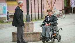 NAJNOVIJE: Poznato koliko će iznositi covid dodatak za umirovljenike