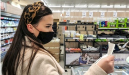 TROŠI SE: Hrvatska među zemljama EU-a s najvećim rastom prometa u maloprodaji u veljači