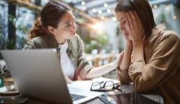 Zašto ljudi na istim radnim mjestima imaju potpuno različite plaće?