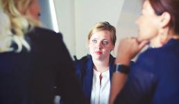 Deset najtraženijih vještina za posao u ožujku 2021.
