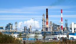 Sjajne vijesti: Hrvatska među zemljama EU-a s najvećim rastom industrijske proizvodnje