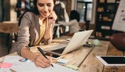 Aplicirajte - traže se Sales Representative (m/ž), tehnički komercijalist (m/ž), CAD konstruktor (m/ž) i još mnogo drugih pozicija