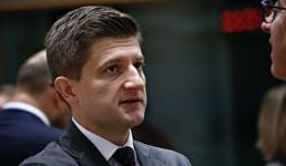 Zdravko Marić: Nema oporavka gospodarstva prije kraja 2022., a i to je pitanje