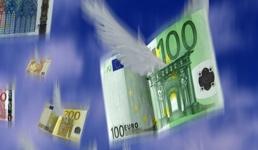 Istraživanje: Što točno Europljani žele od digitalnog eura?