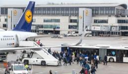 ISTRAŽIVANJE: Otprilike trećina Nijemaca nije sigurna hoće li na godišnji odmor
