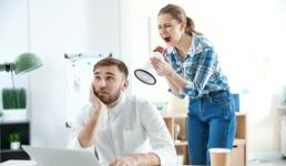 Psiholozi tvrde: 'Ignorirajte svoje kolege na poslu i bit ćete produktivniji'