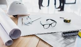 Poslodavci osiguravaju smještaj, prijevoz i dobre radne uvjete - aplicirajte na inozemne poslove