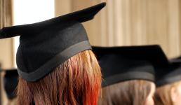 Najveći rast novih prijava na burzu kod osoba s fakultetom