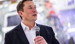 Musk nudi 100 milijuna dolara nagrade rješenjima za uklanjanje CO2 iz atmosfere