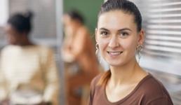 NEMOJTE ODUSTATI: Uz ovih 10 odličnih trikova vratite volju za traženjem posla